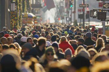 7 Myths that stop people seeking help